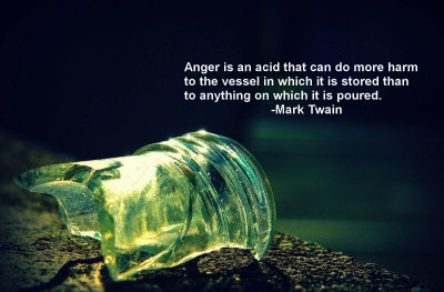 Some Beautiful Quote HD Wallpapers And Pictures In High Definiton - All HD Wallpapers