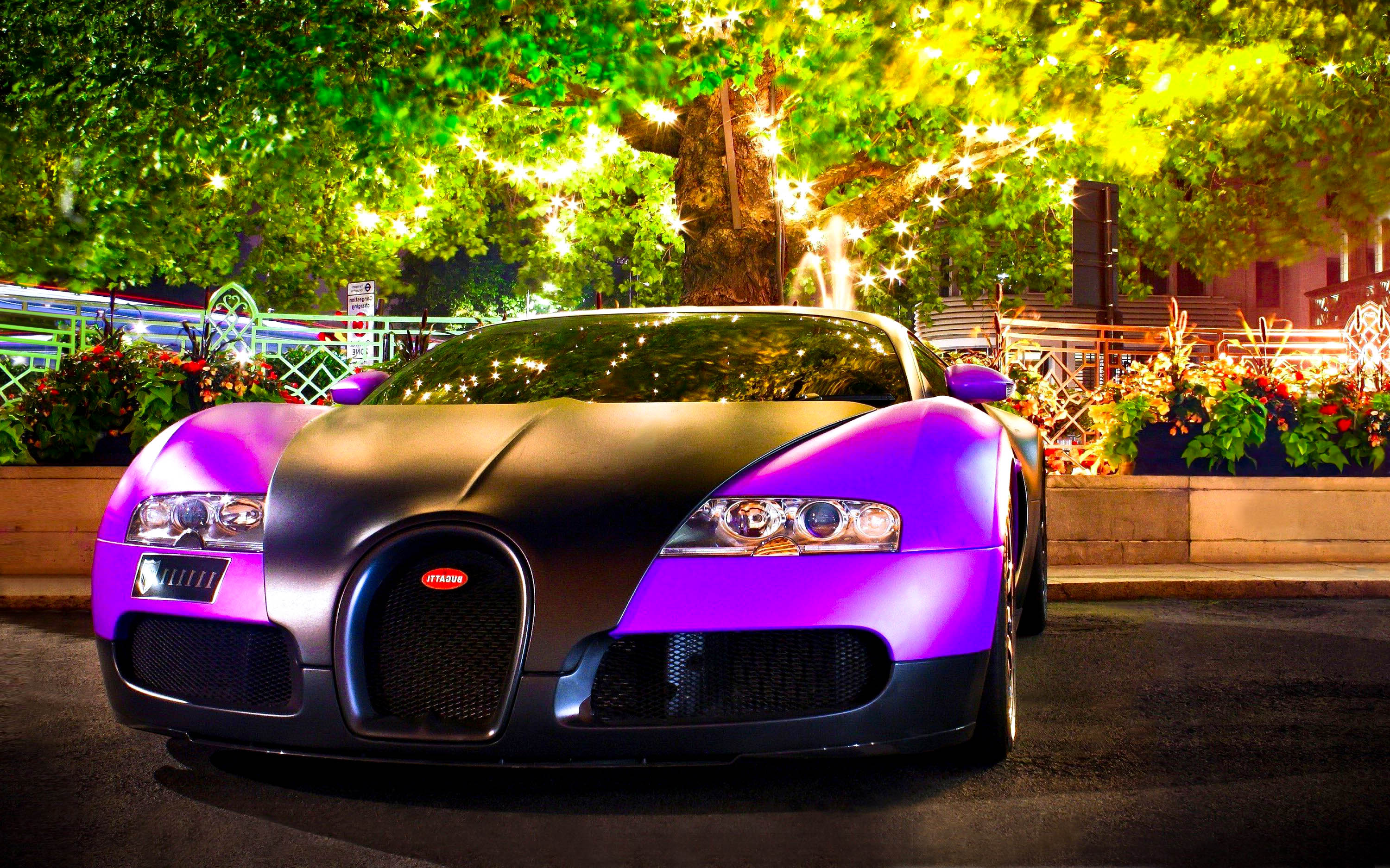 Bugatti Hd Wallpapers Free Download Bugatti Veyron Wallpapers Amp Pictures In High Quality All