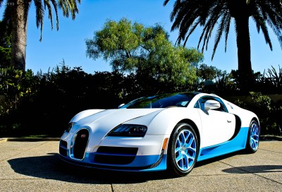 Bugatti Veyron Wallpapers & Pictures In High Quality - All HD Wallpapers