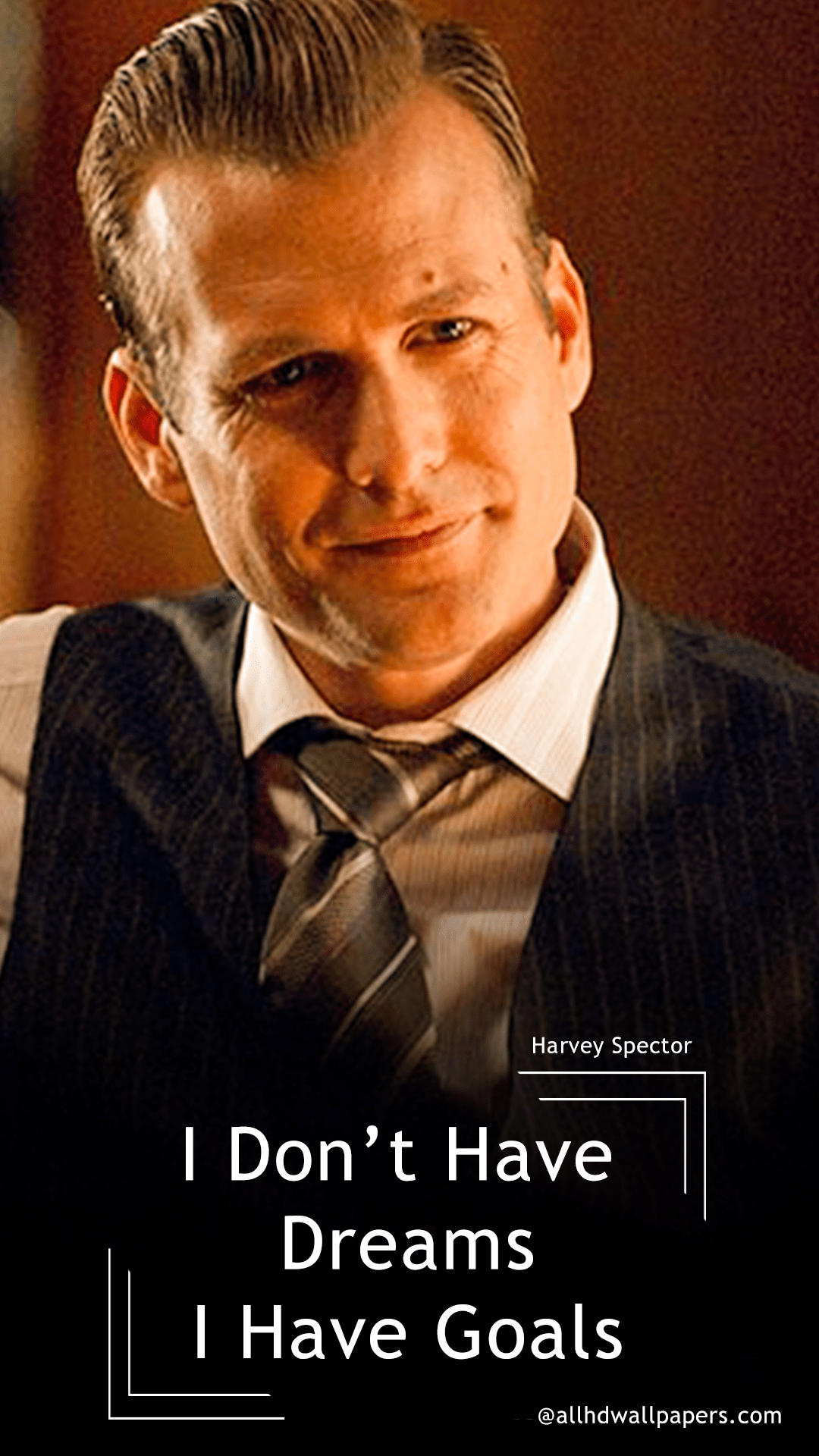 Hard Work Quotes Wallpapers Hd 11 Harvey Specter Quotes Will Inspire You To Work Hard