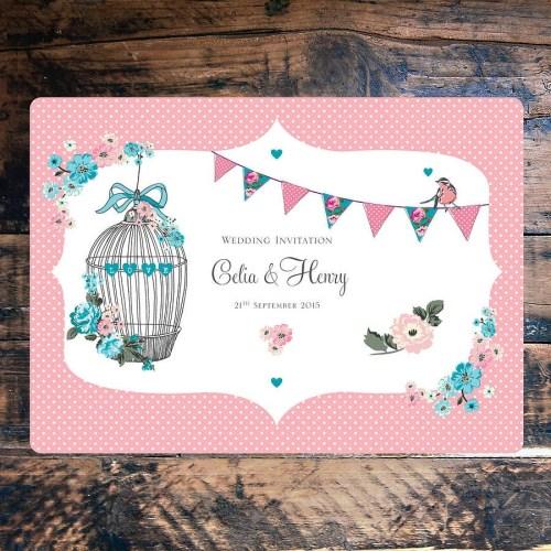 Preferential Vintage Tea Party Invitations Vintage Tea Party Invitations Home Party Ideas Tea Party Invitations Target Tea Party Invitations Amazon