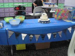 Amazing Dallas Cowboy Birthday Party Decorations Home Party Ideas