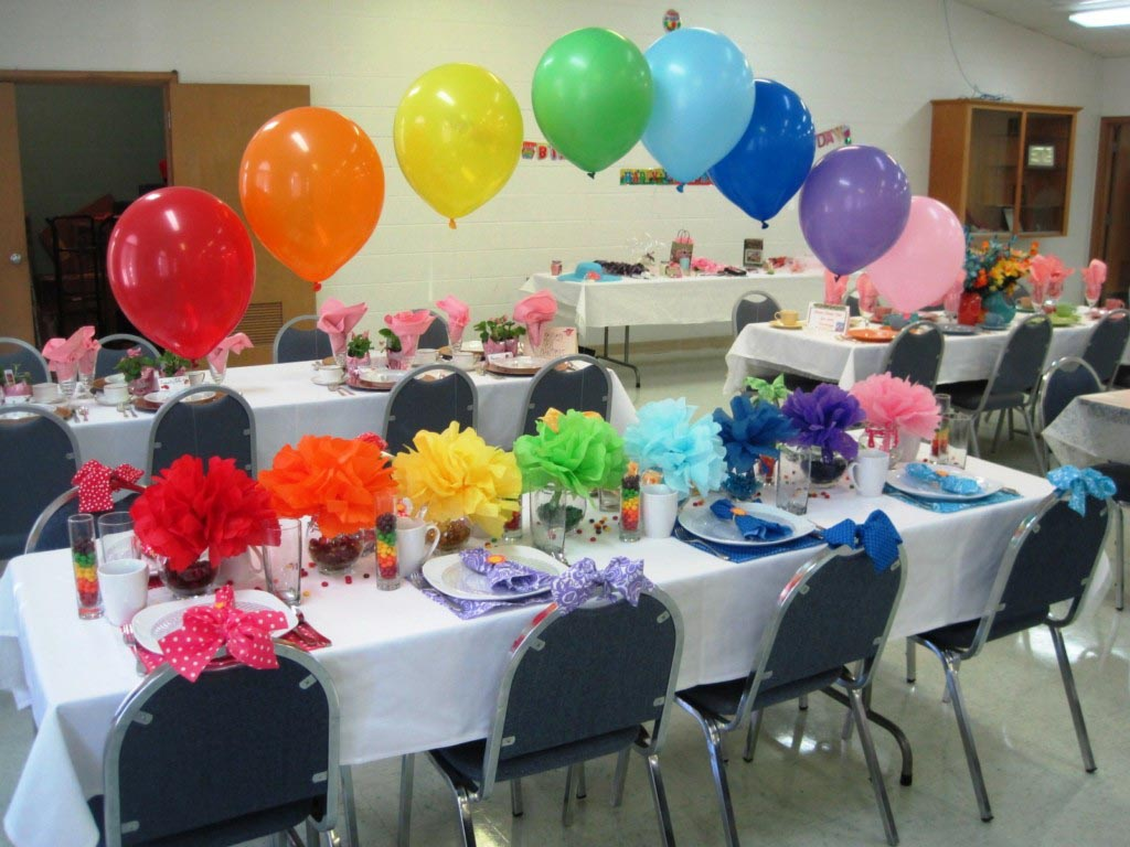 Decoration For Party Retirement Theme Party Supplies Home Party Ideas
