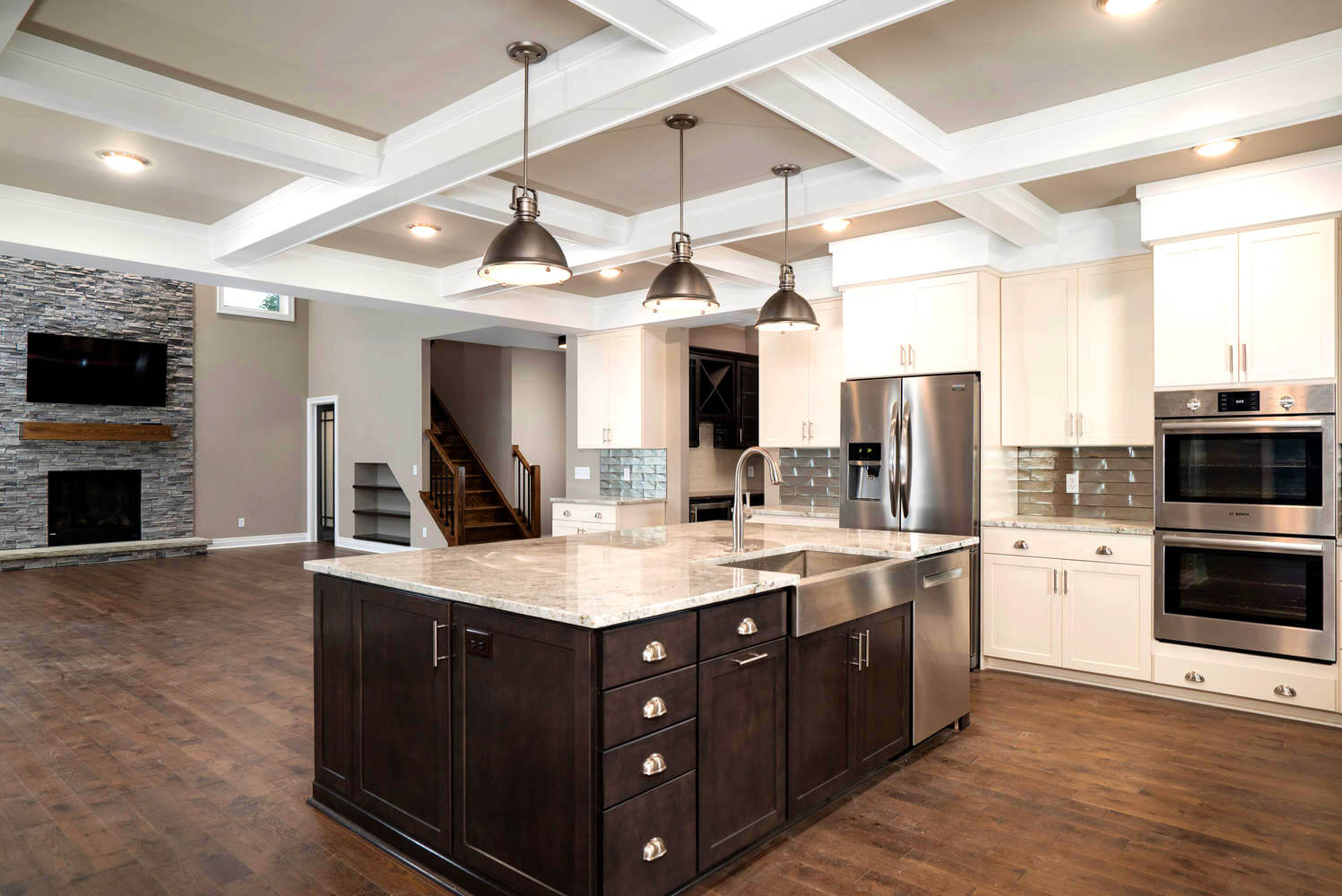 Kitchen Design Jobs Buffalo Ny Family Kitchen Alliance Homes