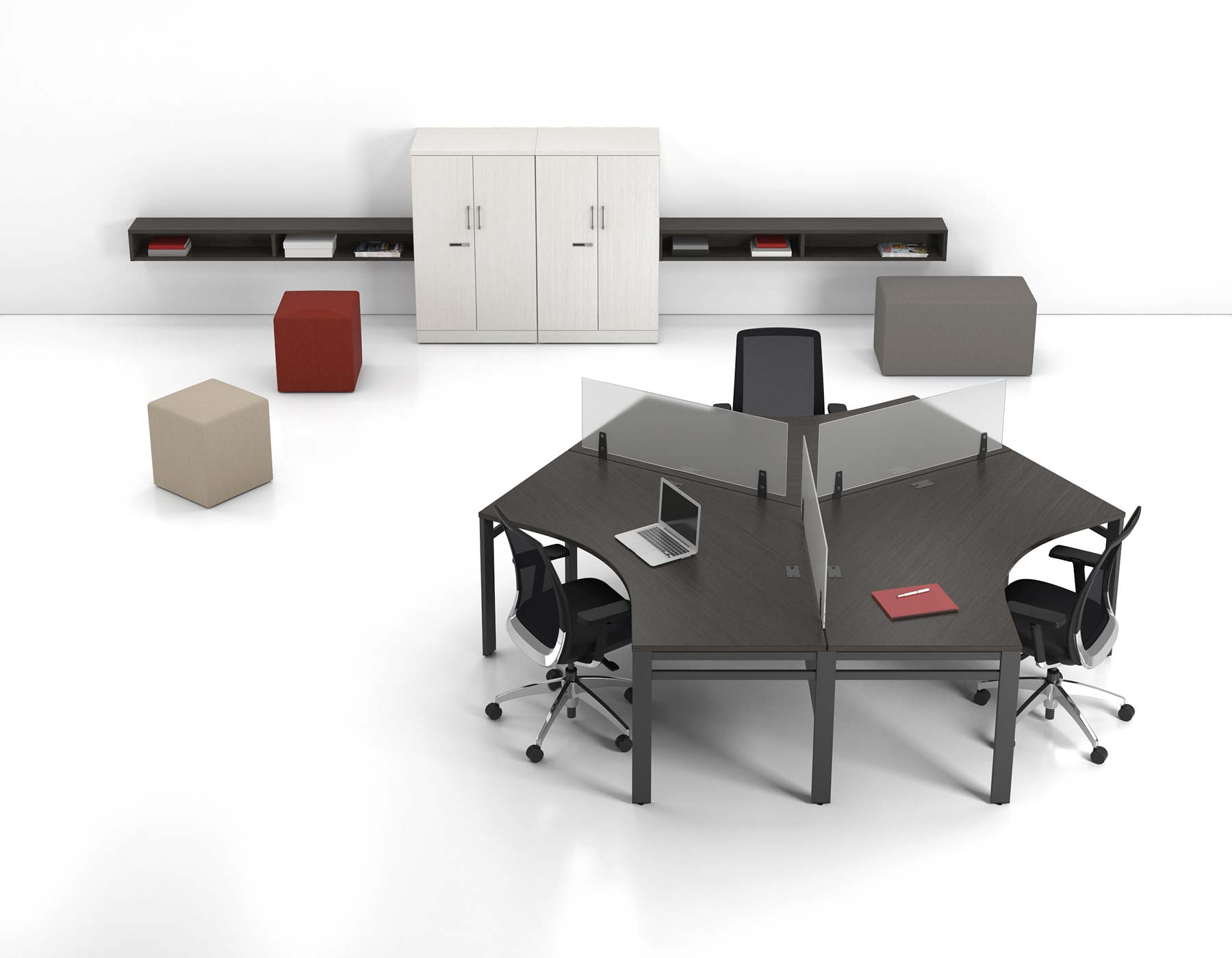 Designer Office Furniture Aurora Office Furniture Interior Design Space Planning Alliance