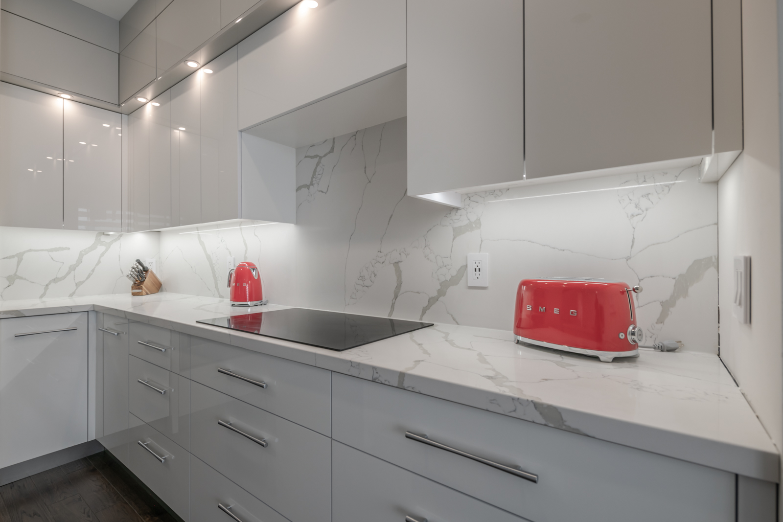 The Cost Of Renovating A Kitchen In Canada Kitchen Cabinets Vaughan Toronto Alliance Millwork