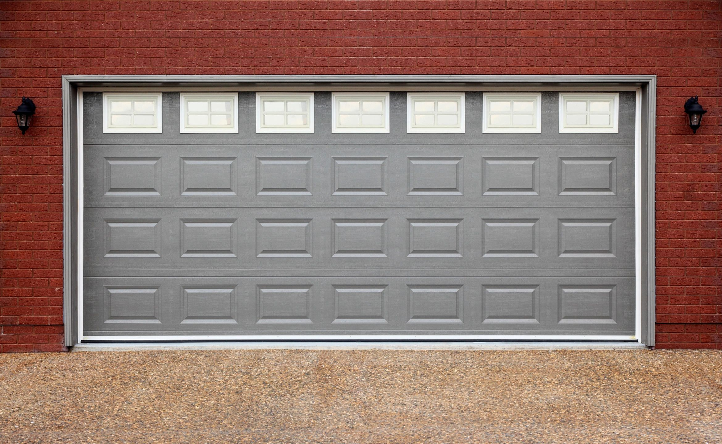 Garage Door Repair Yelp Garage Door Austin Emergency Repairs Installations Openers