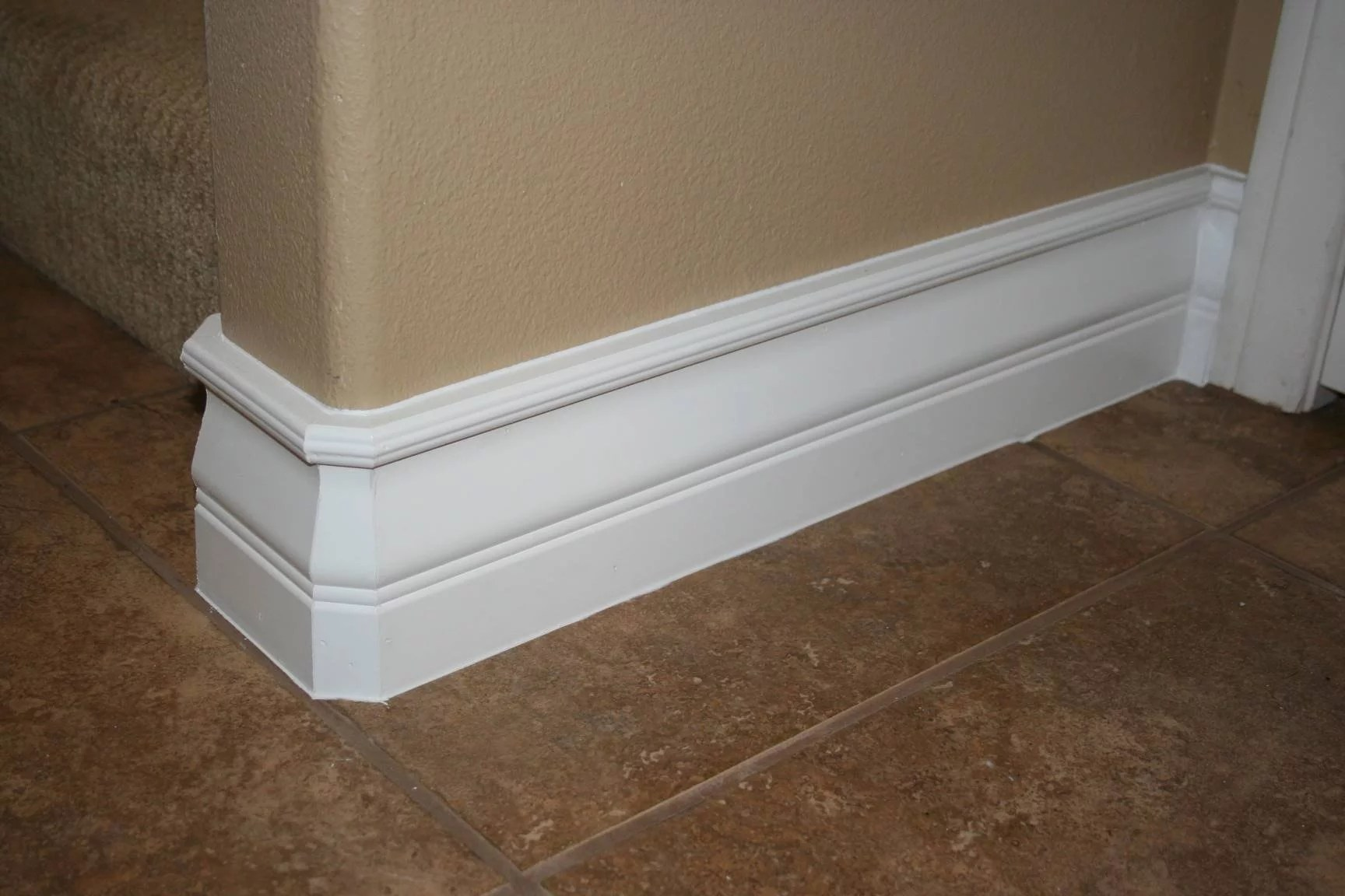 Dikke Plinten Need Custom Baseboard Installation Hire Our 1 Rated Company