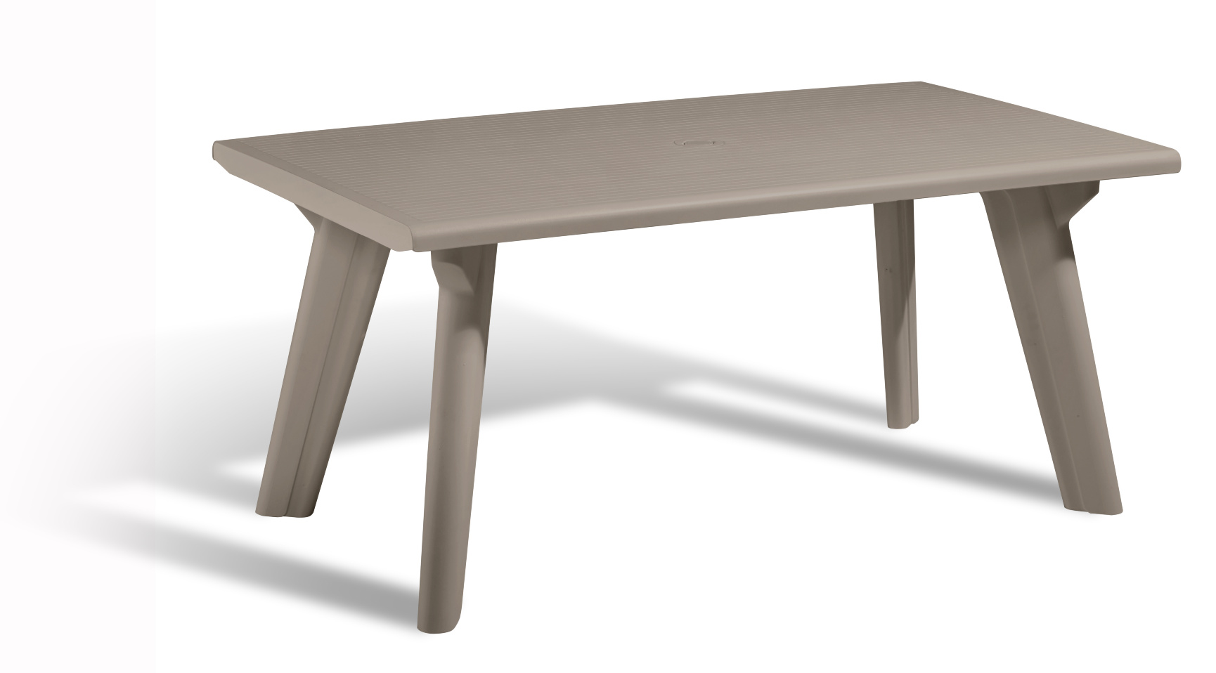Table Jardin Modulable Table De Jardin Modulable Maison Design Wiblia