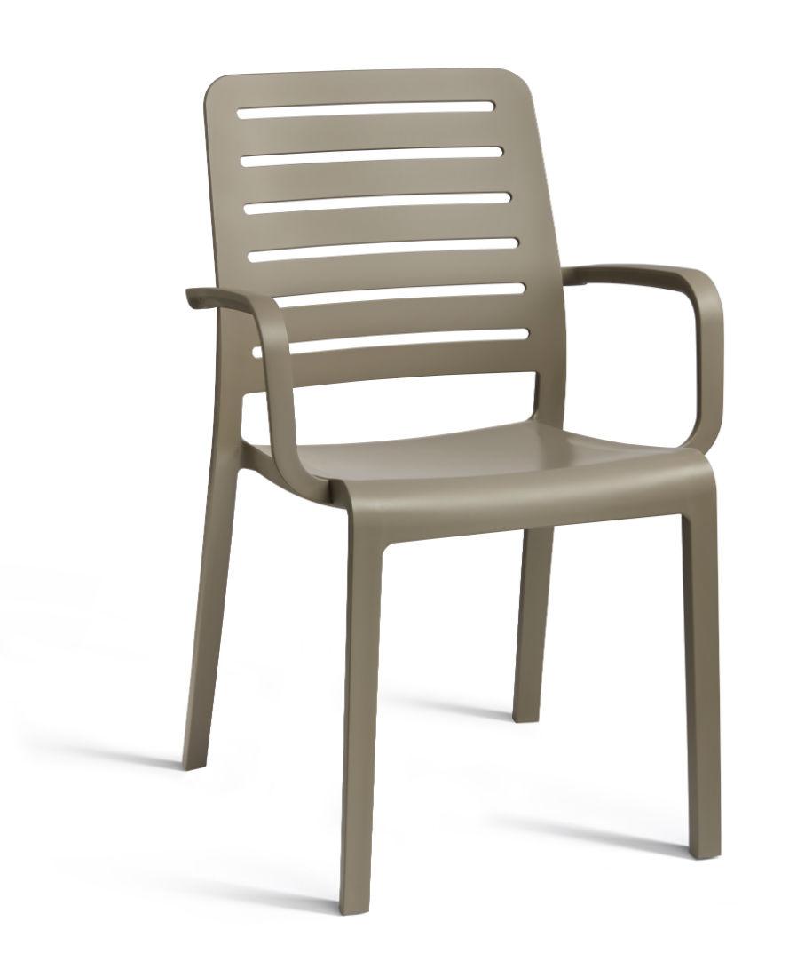 fauteuils jardin pvc | amazing chaise de jardin rose idees idées