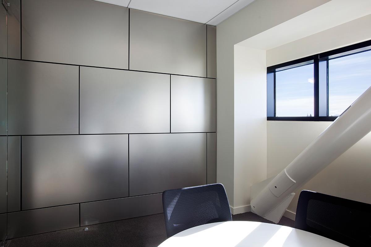 Metal Wall Panels Allied Metal Group & Interior Steel Wall Panels - Ahmadi-faqih