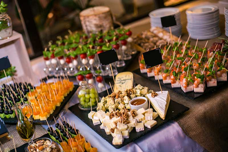 The Essentials Only Outdoor Party Planning Checklist Allied Party - party planning