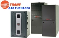 Xv95 Gas Furnace Energy Efficient Furnace Trane | Autos Post