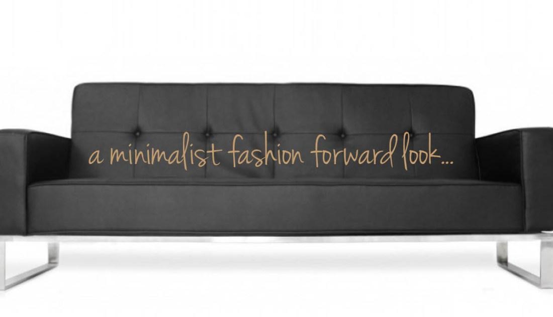 modanimodern home decor for the fashion forward discerning fashionista