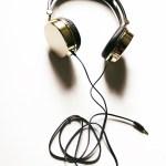 H&M-Headphones