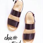 COS-Sandals