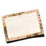 garance-dore-weekly-desk-pad