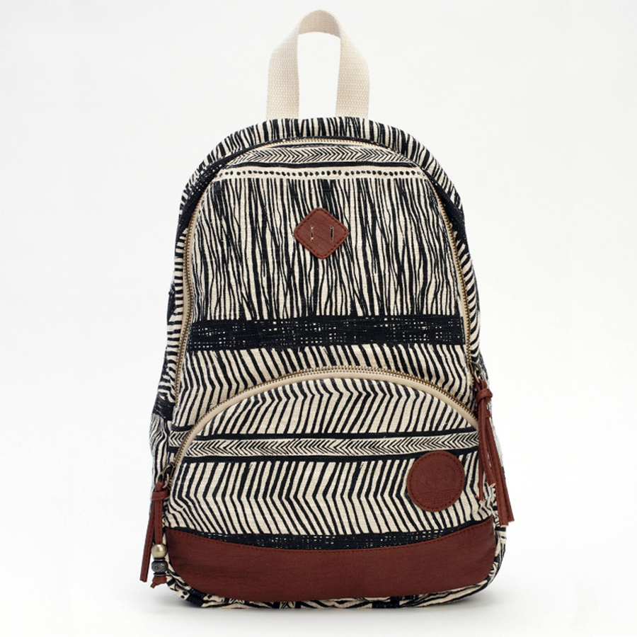 cute backpacks that hold a lot Backpack Tools