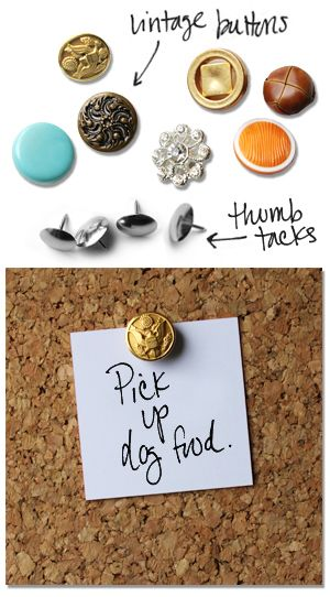 04_DIY-vintage-button-thumbtacks