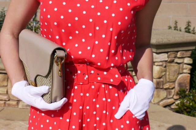 #TST-movie-pretty-woman-polka-dot-dress_04