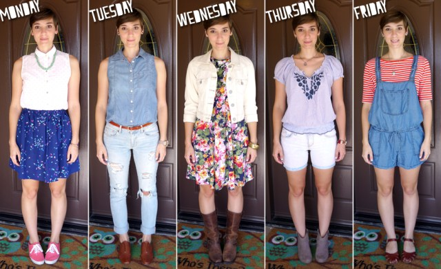 Thrift-Style-Thursday-Back-to-School-collage