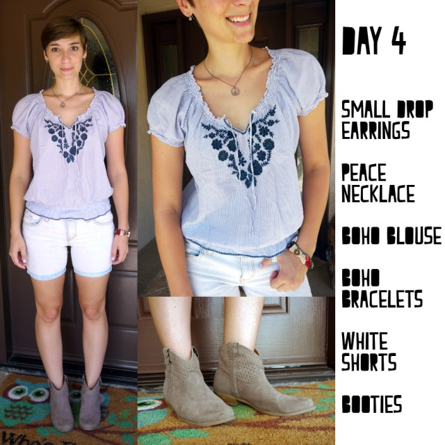 Thrift-Style-Thursday-Back-to-School-Day-04-details