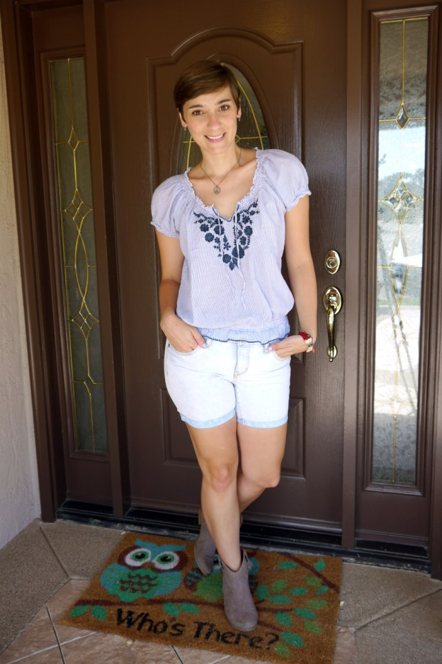 Thrift-Style-Thursday-Back-to-School-Day-04