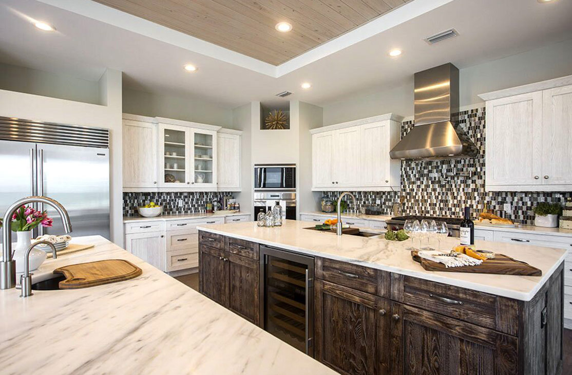 kitchen design kitchen remodeling tampa Schedule a Design Consultation