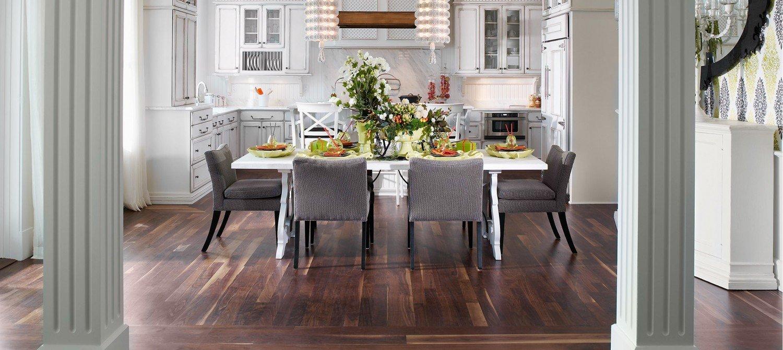Bathroom Designs Jacksonville Fl ▻ kitchen remodel : briskness kitchen remodel jacksonville fl