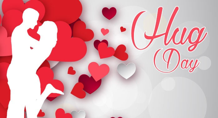 Happy Kiss Day Wallpapers With Quotes Hug Day Images Hd Wallpapers Photos Happy Hug Day 2017 3d