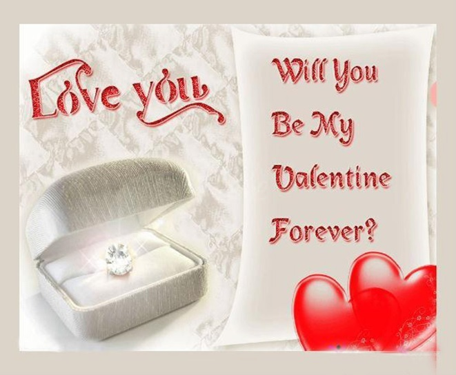 Best Whatsapp Status Sms Messages Quotes Wallpapers Propose Day Images Hd Wallpapers Happy Propose Day 2018