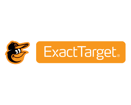 Everything is Exact-ly Orange Data Driven Revenue™