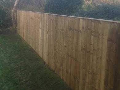 fencing14
