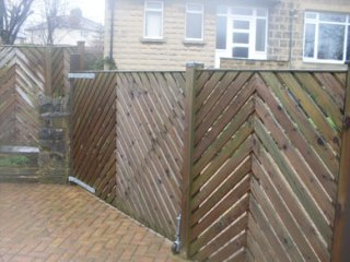 fencing3