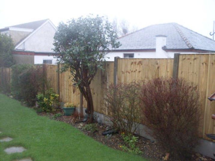 fencing5