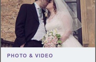 Wedding Photography Video Tutorial for Beginners(Free Download)