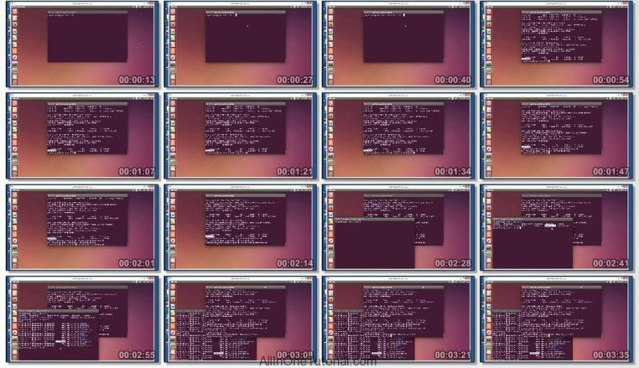 lynda-computer-forensics-essential-training-screenshot_allinonetutorial-com