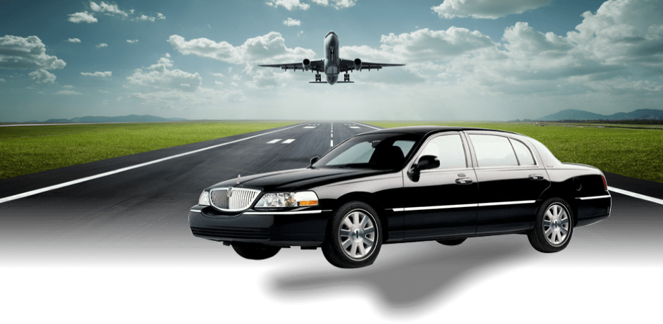 Car Shuttle Service Lax Why Would One Need To Rent Airport Car Services In All