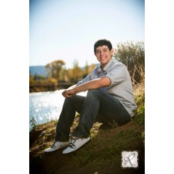 Small Crop Of Senior Pictures Ideas