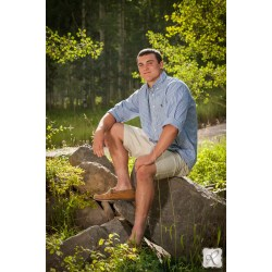 Small Crop Of Senior Picture Ideas For Guys