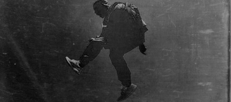 kanye-west-debuts-new-track-facts-slams-nike-a-lot-2