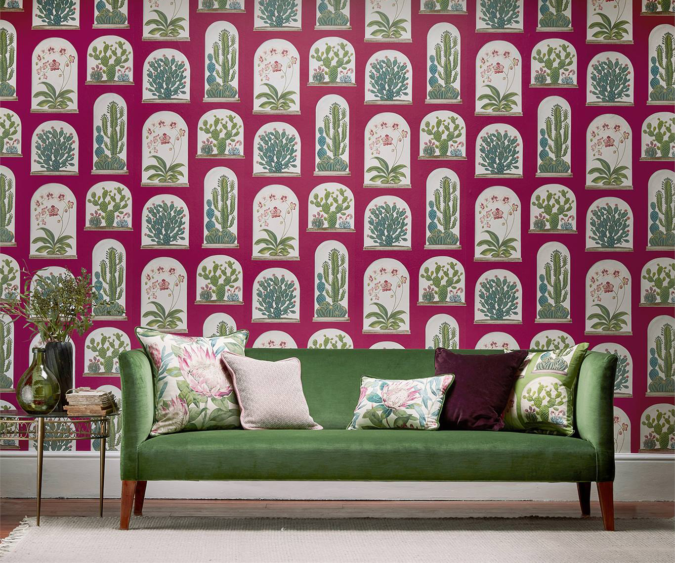 Interieur Wallpaper Buy Wallpaper Online Nz Design Your Wall Allium Interiors