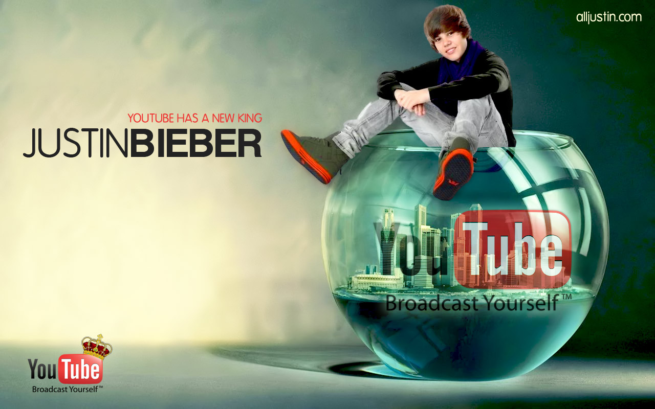 Photos Picture Justin Bieber Wallpaper Photo Wallpapers Pictures Images