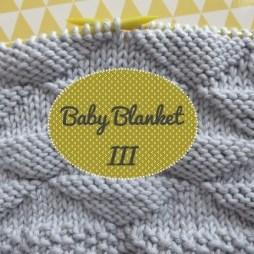 baby-blanket-3