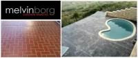 Melvin Borg Concrete Works Ltd | All Malta Online