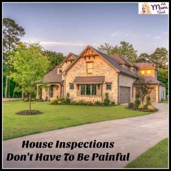 house inspections