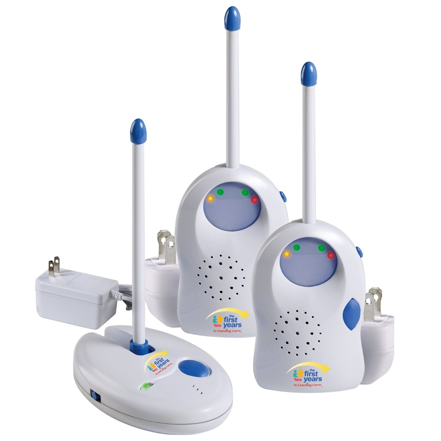 Baby Sensor 10 Simple Ways To Reduce Emfs At Home All Natural Mom