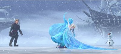 frozen___anna_saves_elsa_by_lolilpo-d7955wy
