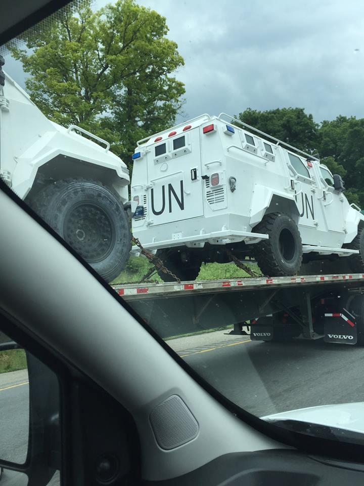 ONU-vehículo-1.jpg