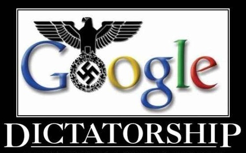 google_info_dictatorship.jpg
